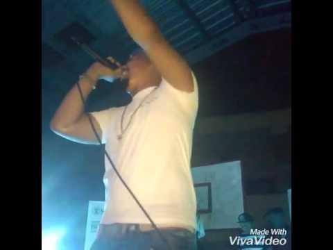 Johenn El Real Testamento Santo Domingo Life Style Music RD