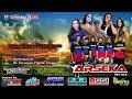 Live Streaming Om. ARSEKA MUSIC    ARS AUDIO JILID 4    HVS SRAGEN CREW 04