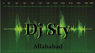 Nakkabandi-{Takkar Filter}-2019 {Dj Sty}-Only On DA