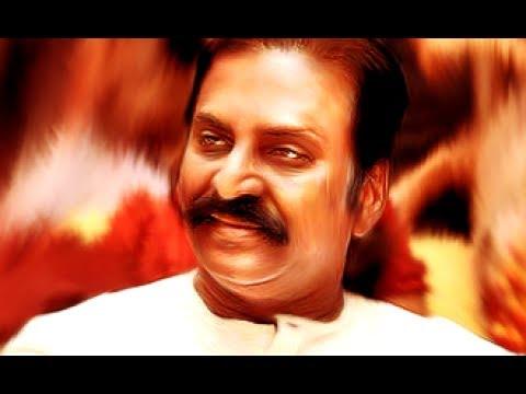 Vairamuthu Kavithaigal | Ilayil thangiya thuligal | வைரமுத்து கவிதைகள் | இலையில் தங்கிய துளிகள்