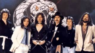 Whitesnake - Help Me Through The Day