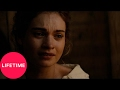 War and Peace: Natasha and Andrei Find One Another | Lifetime