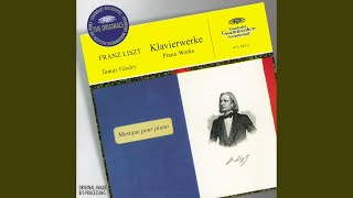 """Liszt: Grandes Etudes de Paganini, S.141 - No.3 In G Sharp Minor (""""La Campanella"""")"""