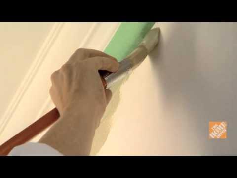 Cmo pintar una habitacin  YouTube