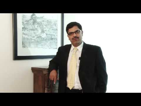 Interview with Mr. Jayant Dua - CEO & MD, Birla Sunlife Insurance