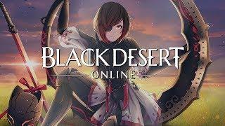 Black Desert Online EDM Gaming Mix Best of HDdubRAVE