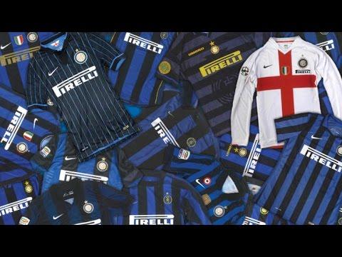 Live! Conferenza Stampa  Pirelli - FC Internazionale 14.03.2016 15:30CET