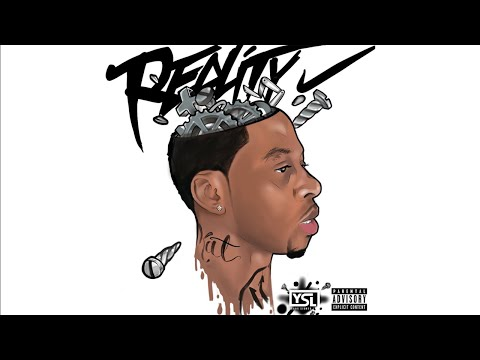 Lil Duke - Good Luck Feat. Young Thug (Reality Checc)
