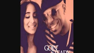 Rocko - Goin Steady [Prod. Drumma Boy] [Bass Boosted]