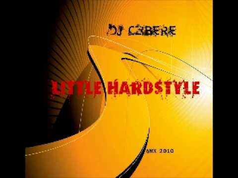 Dj Czibere-Little Hardstyle mix
