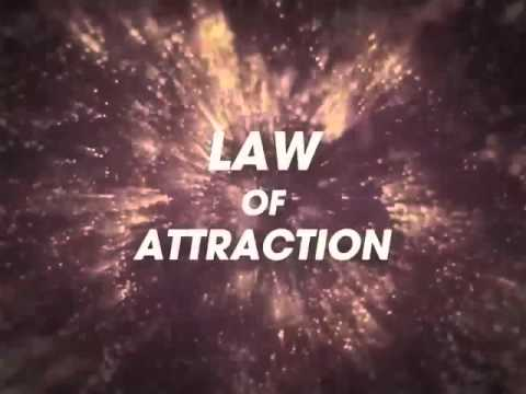 Law Of Attraction Instant Manifestation Techniques+Meditation To Make Dreams Come True+How To Buy