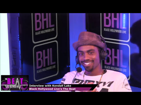 Kendall Lake Featured, BET Awards Wrap Up and More Music News! | BHL's The Beat