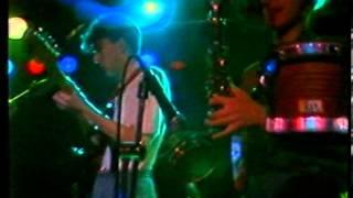 Swamp Children - You Got Me Beat (Official Video)