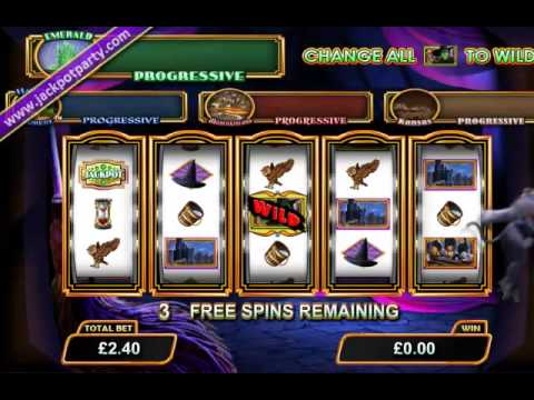 share online keine free slots wizards win