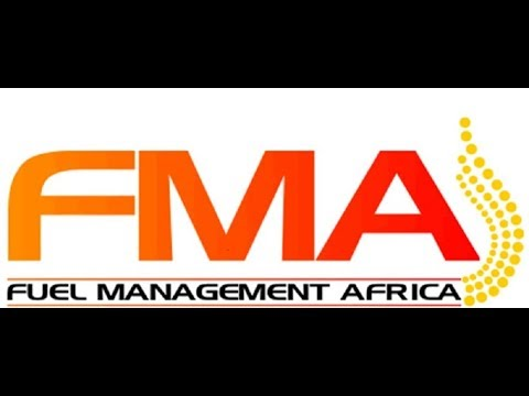 Fuel Management Solutions | Fuel Management Africa