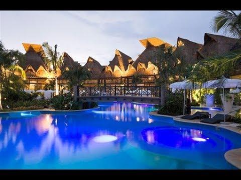 Vidanta Riviera Maya Cancun
