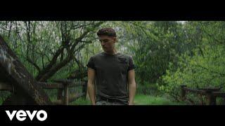 Смотреть клип Ryland James - Good To You