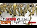 창원개미TV - YouTube