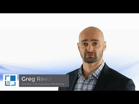 The GUL Alternative | Greg Reed