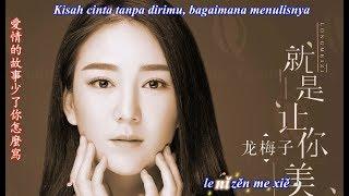Yi Xiang Qing Yuan Ai Chun Jie [ Angan Angan Cinta Yang Murni ]