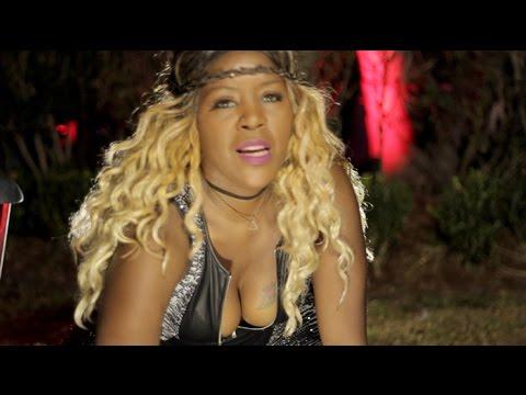 DIVA DEE. SADDLE UP ON IT (FT. BRUCE BILLUPS) OFFICIAL MUSIC VIDEO