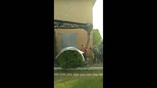 видео Доставка бетона в Пушкино. Купить бетон в Пушкино от 2100 рублей за куб — ЗАО