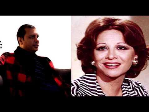 إلى فاتن - الموسيقار ياسر عبد الرحمن | Yasser Abdelrahman - To Faten
