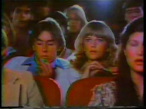 Doublemint Gum 1979 TV commercial