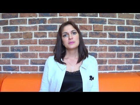 видео: Узаконить самострой не получится