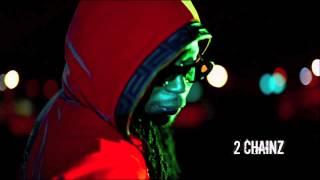 2 Chainz - Riot (FL Studio Instrumental Remake By Tha Vizionary) [Download Links]