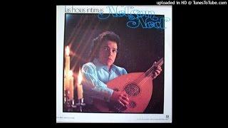 Nelson Ned - Yo Siento Pena Por Los Dos