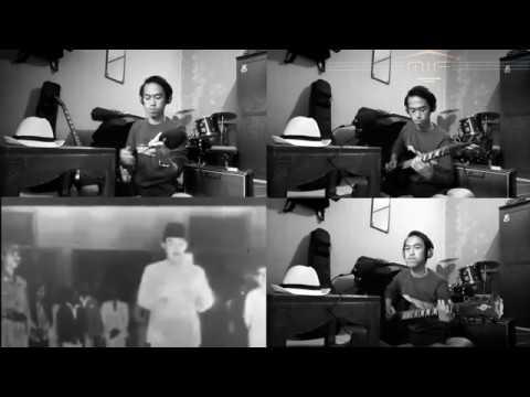 Lagu Wajib Indonesia Hari Kemerdekaan 17 Agustus Versi Pop Rock