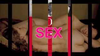 Repeat youtube video 최세혁의 The Joy Of Sex (조이오브섹스) 홍보 동영상