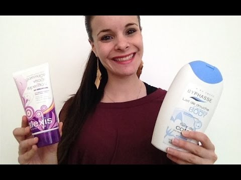 ♡ Big Haul Cosmetiques TATI ♡ (Pauline)