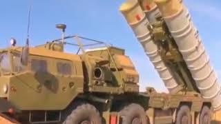 �������� ���� Офицеры Ярославского ВВУ ПВО, находящиеся в Сирии, готовятся к возвращению домой ������