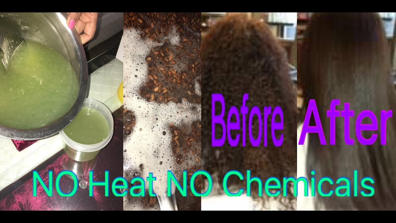 Permanent hair straighteningsmoothening at home natural permanent hair straighteningsmoothening at home natural ingredients ft patanjali aloe vera gel youtube solutioingenieria Images