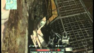(glitch)cod MW3 LARGE HIDDEN AREA Aground (inside forbidden area) Thumbnail