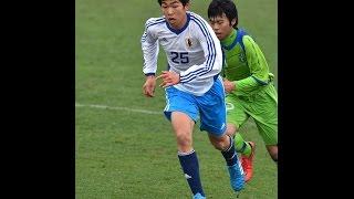 Taisei Miyashiro vs Thailand & France | 宮代大聖vsフランスとタイ代表