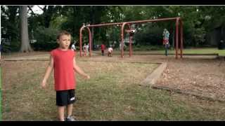 cam newton for play 60 commercial nflrush kid wants to replace cam newton
