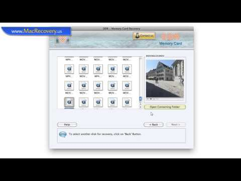 mac-memory-card-data-recovery-restore-repair-software-recover-sd-xd-cards-files-pictures-photos