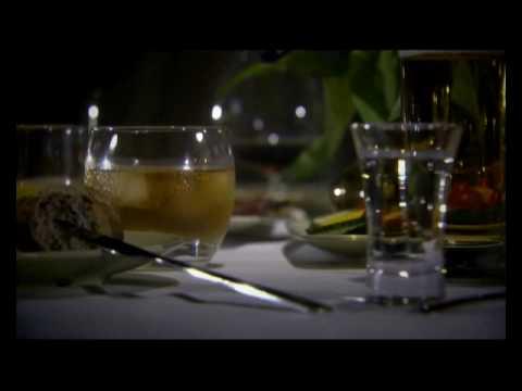 Кодирование от алкоголизма: виды и последствия