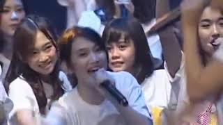 JKT48 Shoujotachi Yo 3rd Anniversary Concert