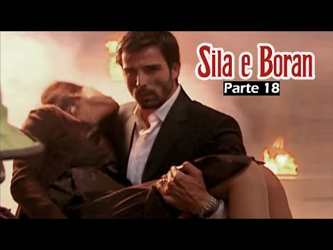 [HD] História de Sila e Boran - Parte 18
