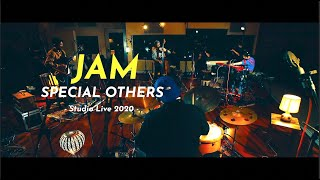 SPECIAL OTHERS - JAM (Studio Live 2020)