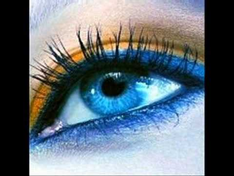Koridor Senin O Gözlerin Var Ya