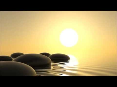 3 Hour Healing Music; Music for wellbeing; Reiki Music; Holistic Music; reflexology music