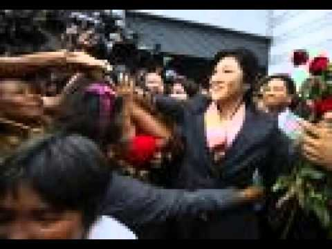 Thailand's graft agency to rule on case against deposed PM
