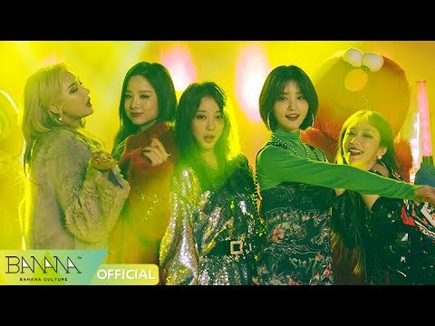 download [EXID(�엑스아�디)] 알러뷰 (I LOVE YOU) M/V (Official Music Video)