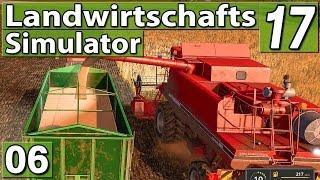 LS17 #6 ► Meine Meinung und 3 FAILS  ► Landwirtschafts Simulator 17 | LS 17