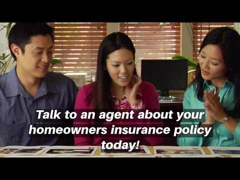 unusual-losses-covered-by-your-homeowners-insurance!